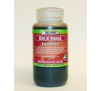 Equinox Bait Dip 250 ml  ароматизатор для насадки