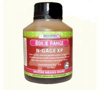 N-Gage Bait Dip 250ml ароматизатор для насадки