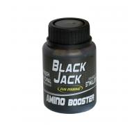 Black Jack Fun Fishing Дип,амино бустер