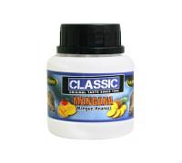 Classic - Booster - 100ml - Mangana  дип, манга ананас