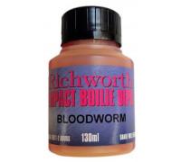 DIPS 125ml Bloodworm ароматизатор для насадки мотыль
