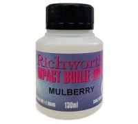 DIPS 125ml Mulberry ароматизатор для насадки шелковица