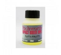 DIPS 125ml Tutti Frutti ароматизатор для насадки Tutti Frutti