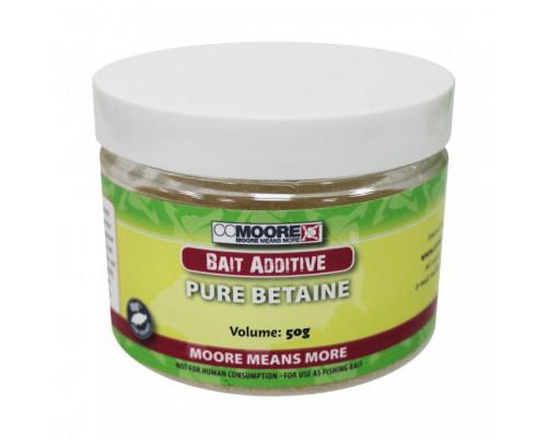 Betaine 50g бетаин концентрат