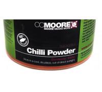 Chilli Powder 50g  порошковый чили аттрактант