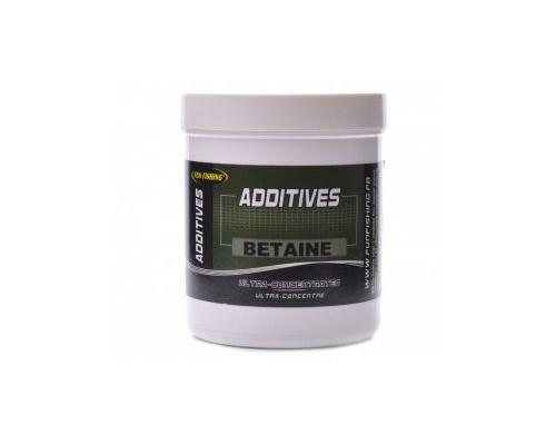 100g Betaine Evolution  ароматическая добавка бетаин