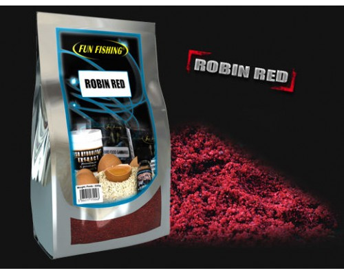 500g Robin Red/ R & R  робин ред добавка
