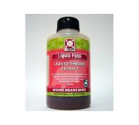 """Liquid Shrimp Extract 500ml жидкий экстракт """" креветка"""""""
