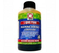 Marine Amino Compound 500 ml
