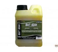 Bait Soak System - Ananas N Butyric- 1L  высокоаттрактивный сок для прикормки