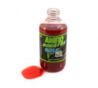 200ml Booster PAC Garlic Ail жидкий аттрактант для прикормки