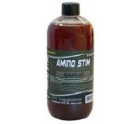 Amino Stim - Garlic - 500ml