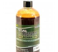 Natural Attractant - Belachan  - 500ml   натуральный аттрактант, креветка