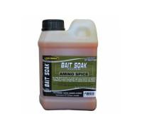 Bait Soak Sytem 1litre Amino Spice  высокоаттрактивный сок для прикормки