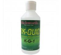 250ml Stik-quid's K-G-1  жидкий аттрактант для прикормки