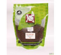 Oily Bag Mix 3kg  прикормочная смесь