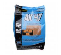 Method Mix AK 47 Atlantic Krill 2.5kg прикормочная смесь