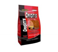 Method Mix Origin's 2.5kg  прикормочная смесь