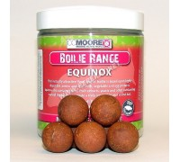 Equinox Air Ball Pop Ups 15mm