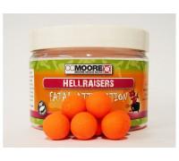 Hellraisers Pop Up Fatal Attraction 14mm   плавающие бойлы