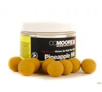 Pineapple Hit  Air Ball Pop-Up 15 mm (20)  плавающие бойлы (спецпредложение)