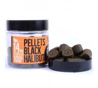 FFEM HALIBUT pellets 14mm