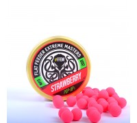 FFEM Pop-Up Strawberry Plum 12mm