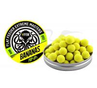 FFEM Pop-Up Bananas 10mm