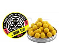 FFEM Pop-Up Cherry Plum 10mm