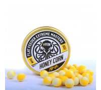FFEM Pop-Up Honey Corn 12mm