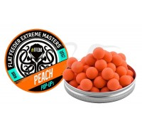 FFEM Pop-Up Crimean Peach 10mm