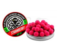 FFEM Pop-Up Strawberry 12mm