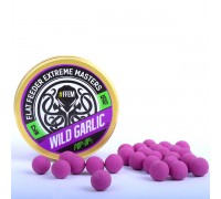 FFEM Pop-Up Wild Garlic 12mm