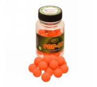 Бойлы Pop-Up Acid pear drop 14мм 25грамм