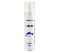 Spray on Flours 70ml Aniseed ароматика со спреем анис