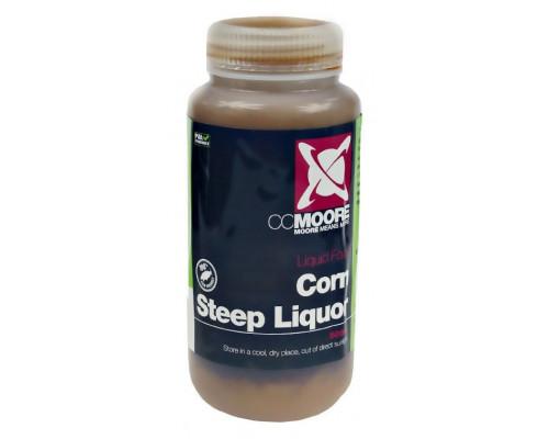 Corn Steep Liquor 500ml  кукурузный ликер