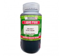Halibut Stix Liquid 250ml