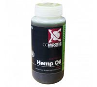 Hemp Oil 500ml конопляное масло