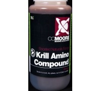 Krill Amino Compound 500ml