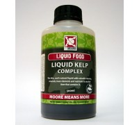 Liquid Kelp Complex 500ml