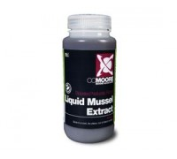Liquid  Mussel Extract 500ml  экстракт мидии