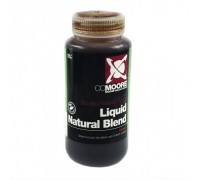 Liquid Natural Blend 500ml
