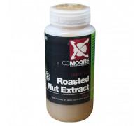 Roasted Nut Extract 500ml  экстракт жаренного ореха