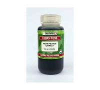 """Worm Protein Extract 250ml  жидкий экстракт """"червяк"""""""