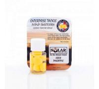 Classic Popup Sweetcorn Range  Solar Ester Pineapple  Yellow  искуст. кукуруза с запахом
