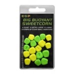 Big Bioyant Sweetcorn Green\ Yellow