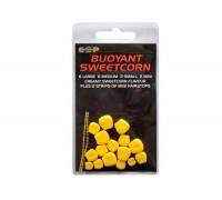 ESP Buovant Sweetcorn искуственная кукуруза