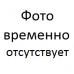 Воблер OSP RUDRA F, 130.0 мм, 17.0 гр., цвет RPO25