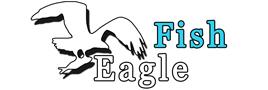 FishEagle